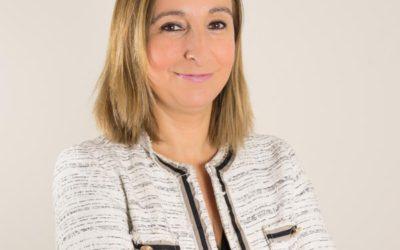 Arantxa Goenaga explicará las consecuencias de las expropiaciones  de viviendas en Baleares en Onda Madrid